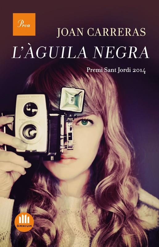 llibre 1