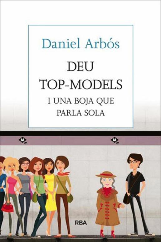 llibre 4