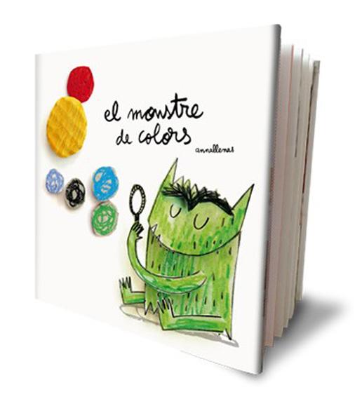 llibre 6