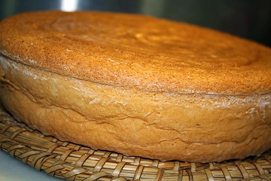 Imatge extreta de: www.lacuinadesempre.cat