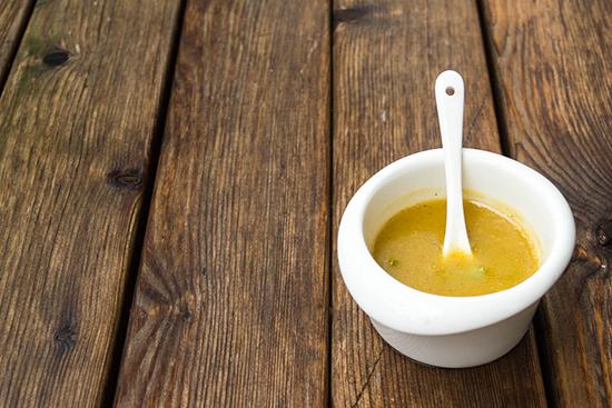 Imatge extreta de: www.cocinaconpoco.com