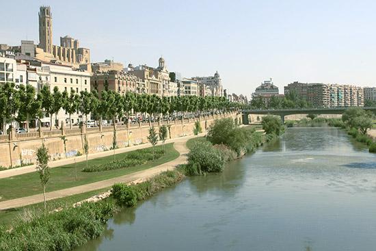 Imatge extreta de: www.paeria.es