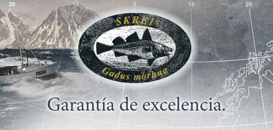 Imatge extreta de: mardenoruega.es/Academia-del-Pescado/T%C3%A9cnicas/%C2%A1Busca-este-sello