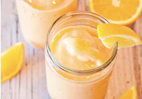 Imatge extreta de http://www.beautyvictim.com/smoothie-de-citricos-un-chute-de-vitamina-c-para-combatir-la-gripe-y-los-resfriados/