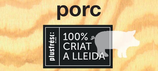 porc100