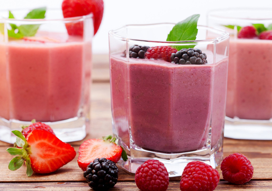 Imatge extreta de http://emujer.mx/recetas/jugos-y-smoothies/smoothie-de-frutos-rojos/