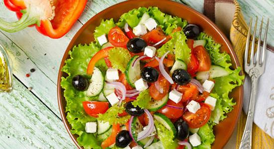 Imatge extreta de http://www.estampas.com/cocina-y-sabor/recetas/080512/ensalada-griega
