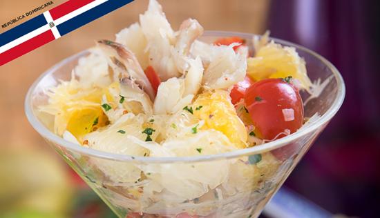Imatge extreta de http://mardenoruega.es/Recetas/Bacalao-Noruego-tradicional/Martini-de-Bacalao-Noruego-tradicional