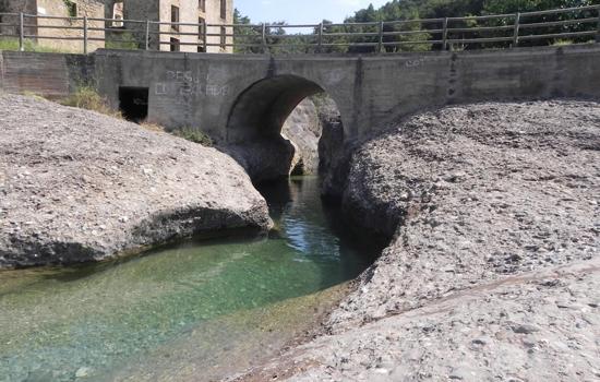 Imatge extreta de cocarutas.blogspot.com.es