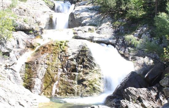 Imatge extreta de www.rutesapeu.com