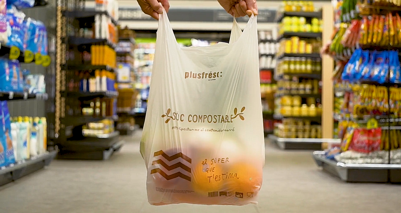 bosses de plàstic