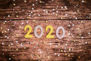 propòsits d'any nou