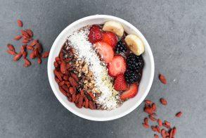 dieta més sana
