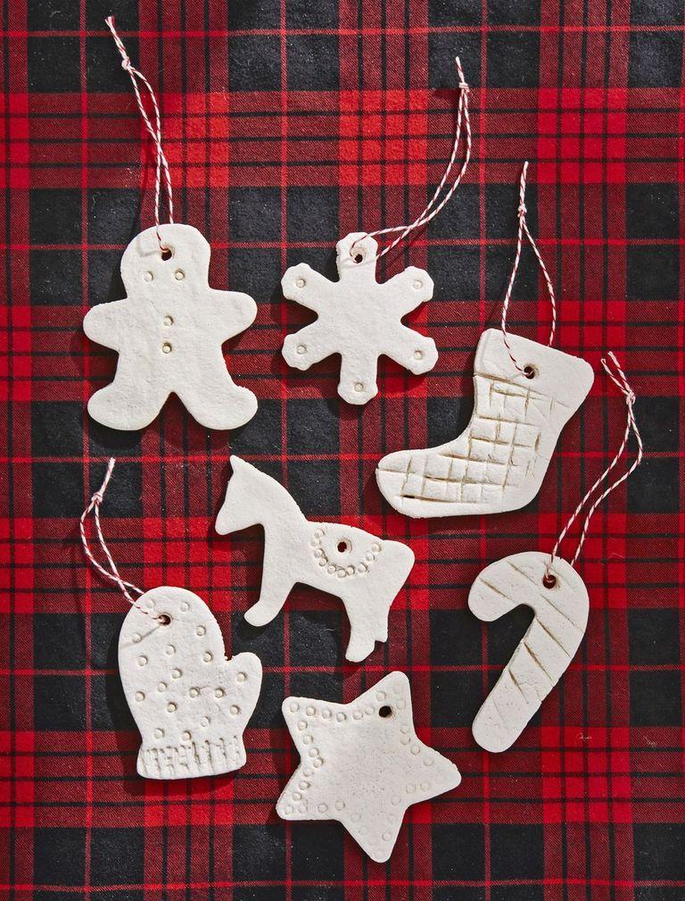 decoracions nadalenques